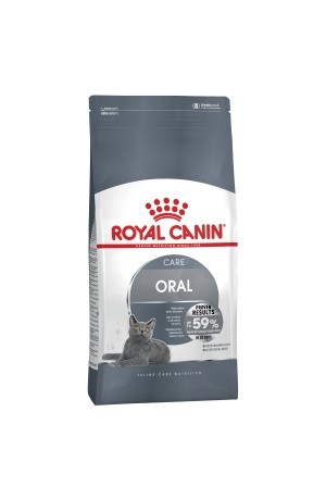 Royal Canin Oral Care Cat